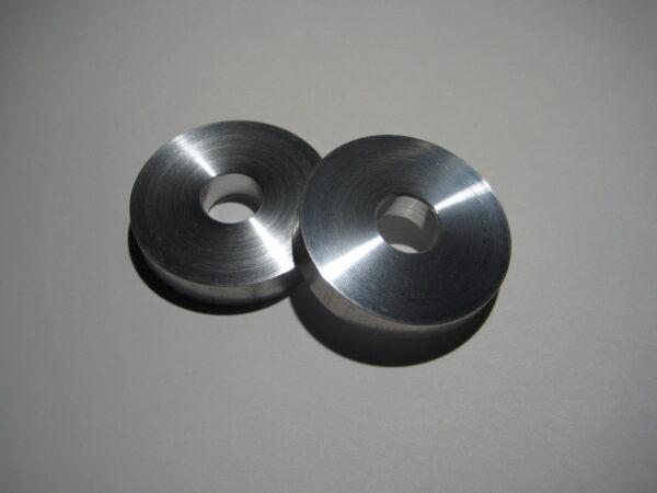 MTB Tools