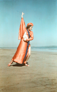 hh_-juhu-beach-in-red_charles-petrasch-transparency