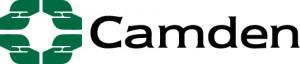 Camden logo colour