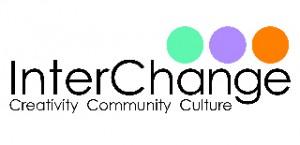 InterChange logo