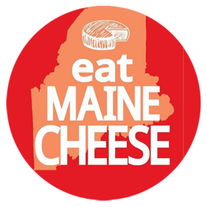 Maine Cheese Guild Logo