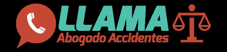 Llama Abogado Accidentes
