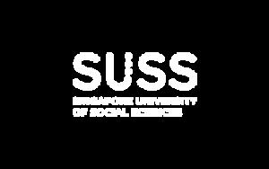 Suss-White