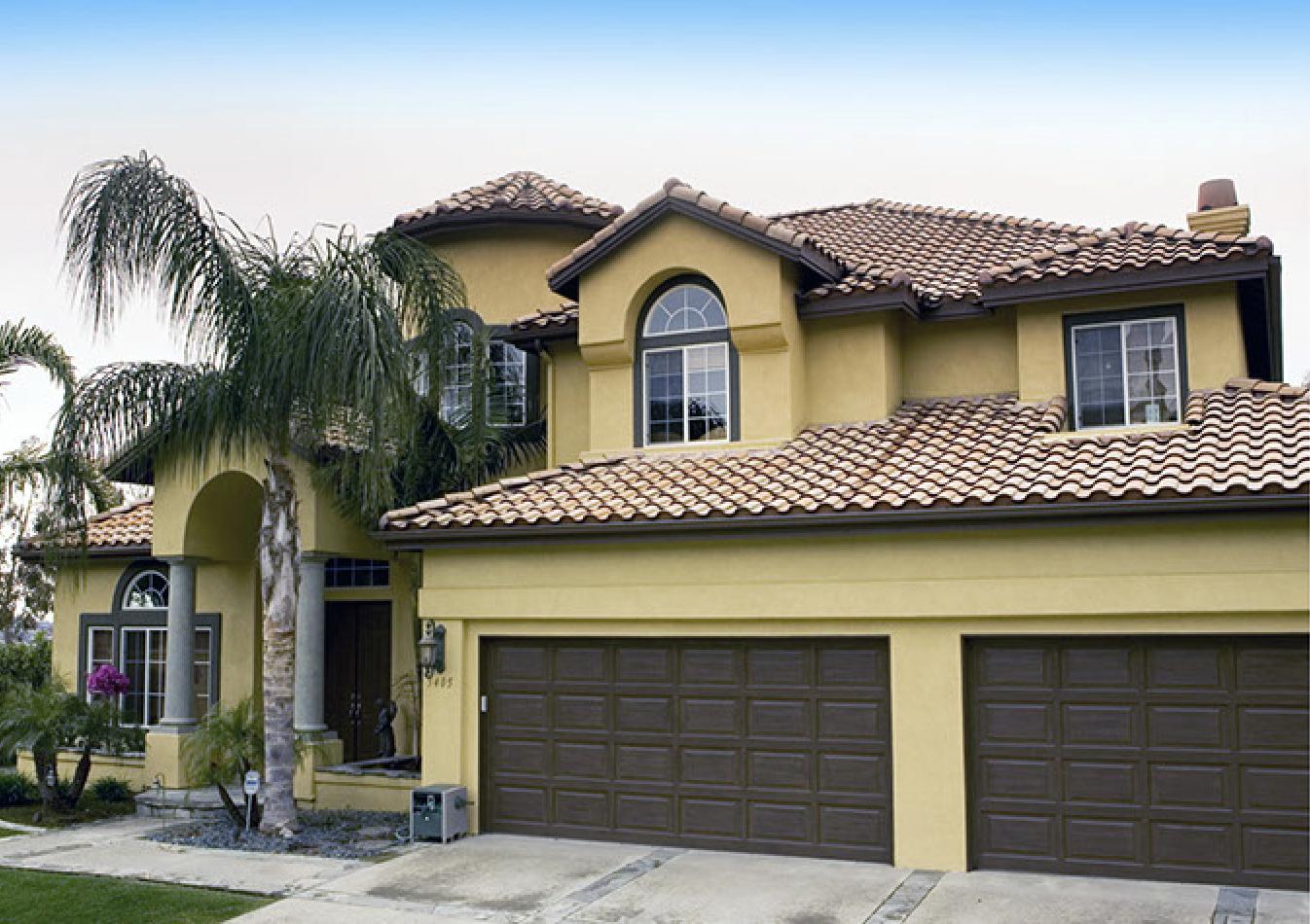 Exterior-Coating-HomestarBuilders-5