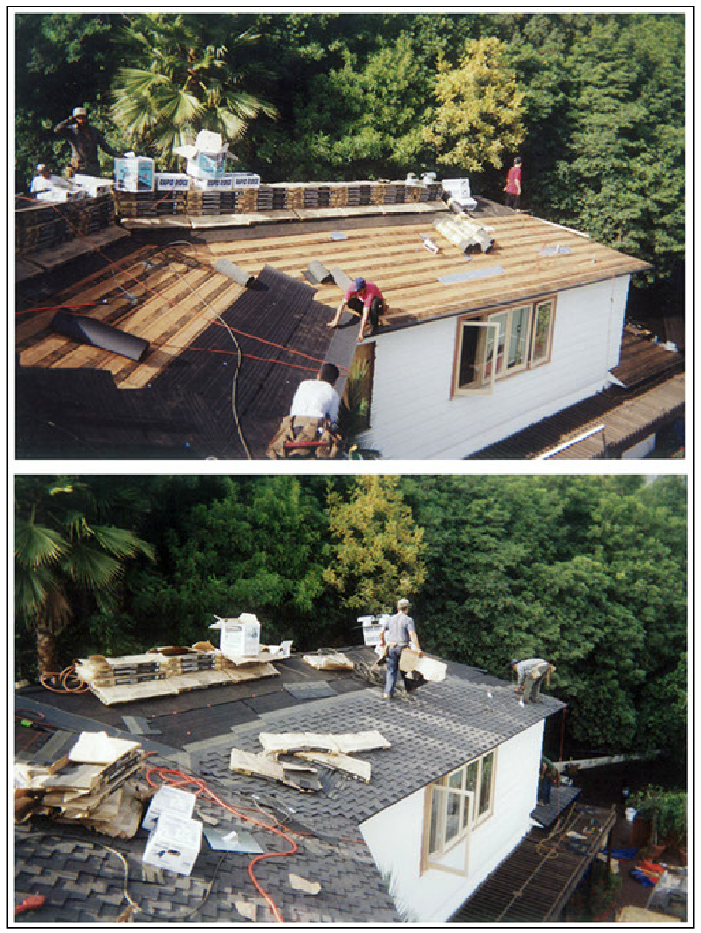 roofing-ba-3