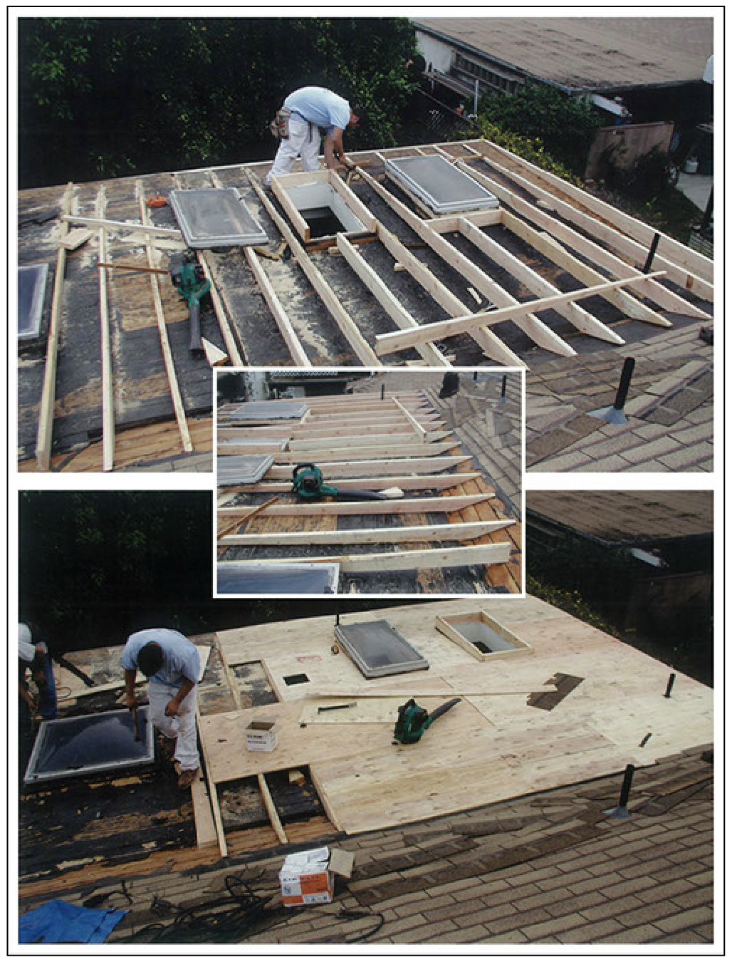 roofing-ba-4