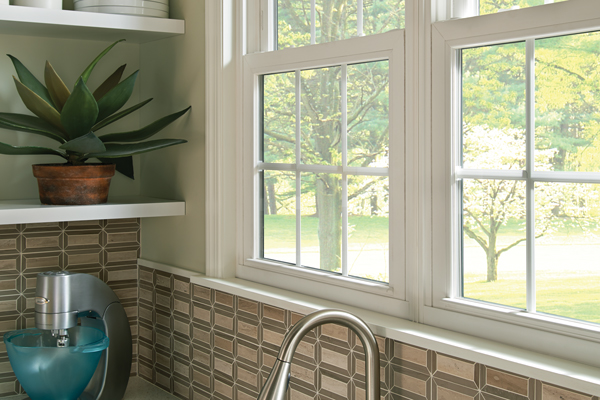 Simeton windows-homestar