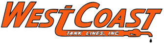 West Coast Tank Lines