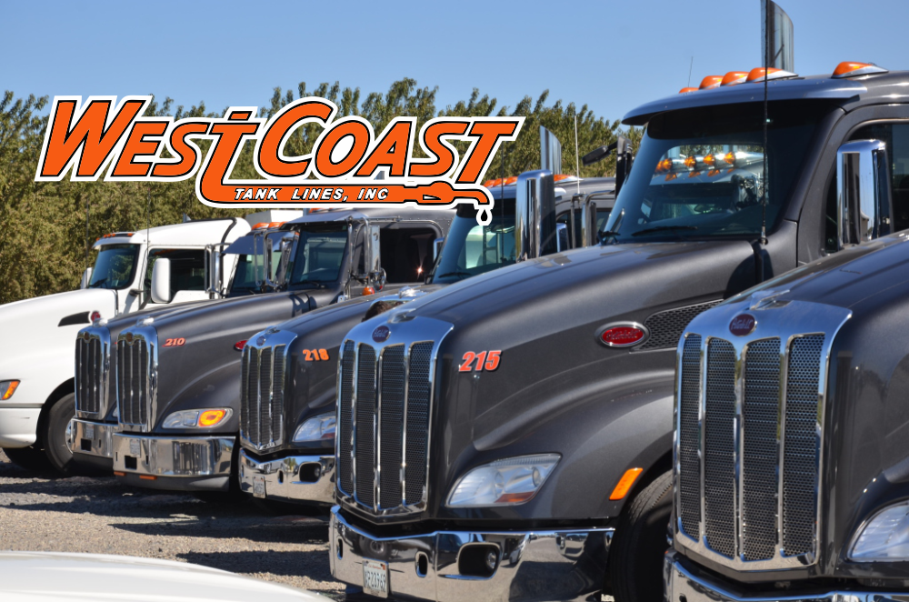 pic w logo west coast tank lines