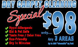 carpet cleaning panama city florida