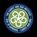 Hygea carpet cleaning certified