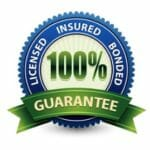 Hygea carpet cleaningLicensed-Insured-Bonded-Guarantee