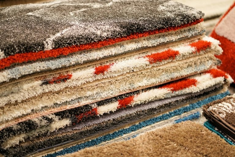area rug cleaning destin florida
