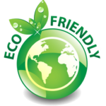 Hygea carpet cleaning eco friendly