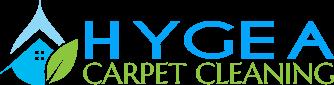 Hygea carpet cleaning Destin florida