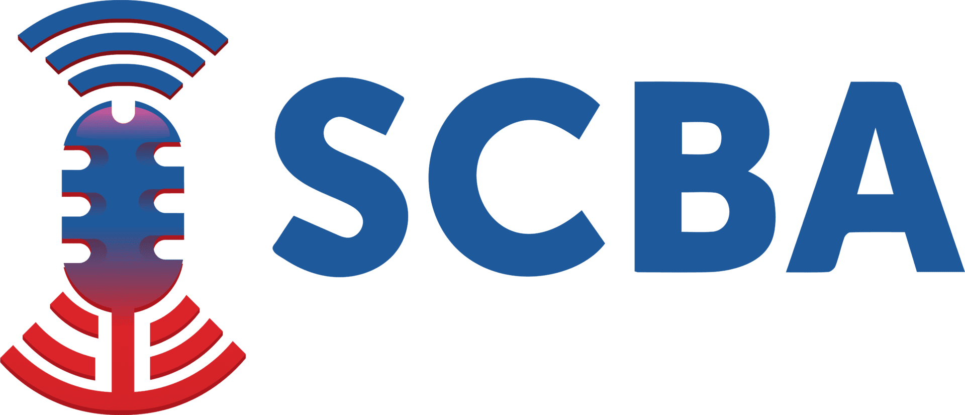 The Southern California Broadcasters Association