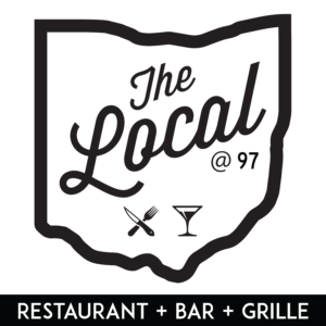 The Local 97 – Restaurant, Bar, Grille