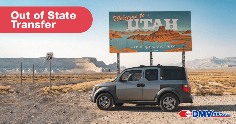 out-of-state transfer state transfer