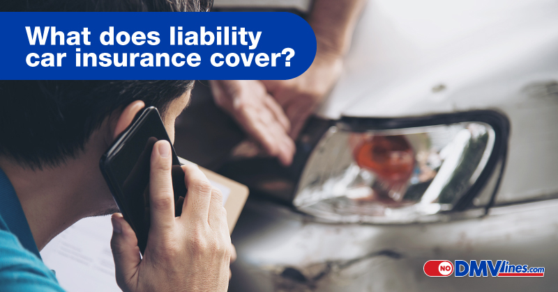 What-does-liability-car-insurance-cover