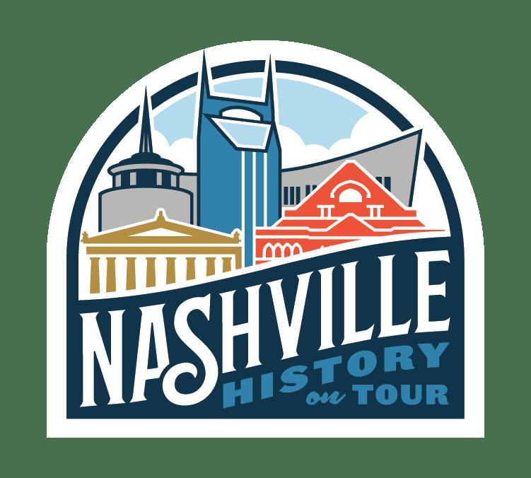 Nashville History On Tour