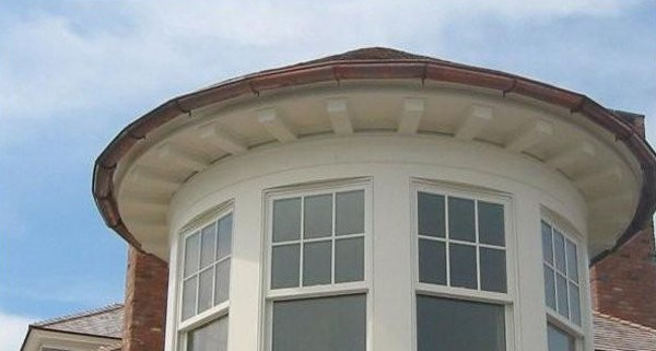 gutters stamford ct