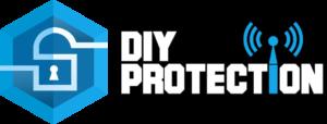DIY Protection logo