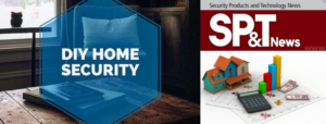 Showcase DIY Protection in SP&T Magazine