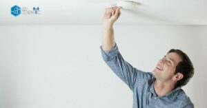 Fire Alarm Guide Smoke, Fire & Heat Detector Benefits, Features, Installation