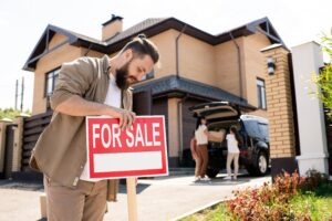 Security System Increase the Value of Your Home