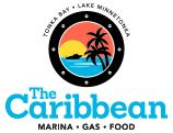 Caribbean Marina on Lake Minnetonka