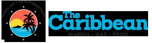 The Caribbean Marina