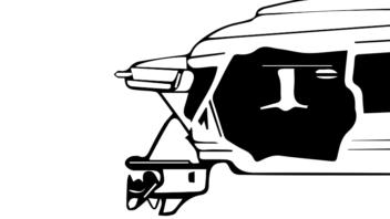 Inboard Motor Service