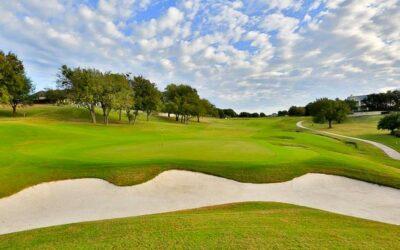 Inaugural Fundraising Golf Tournament
