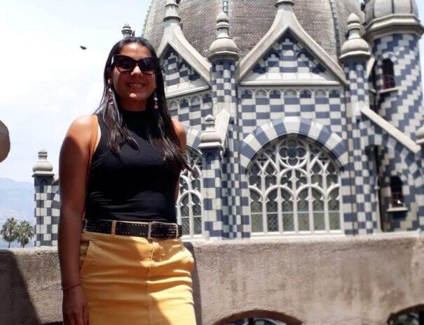 City Tours Medellin