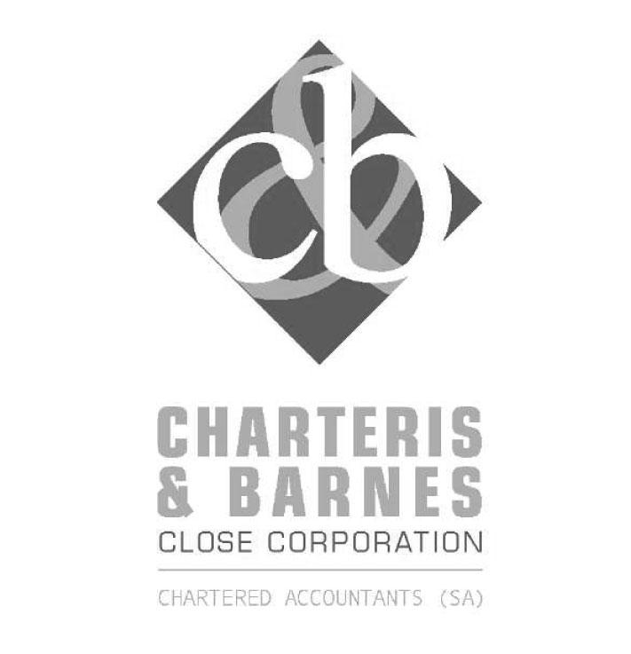 Vanilla Payroll Client - Charteris & Barnes