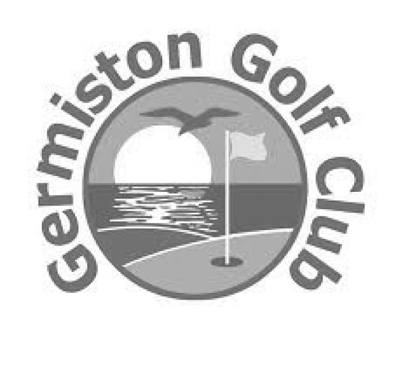 Vanilla Payroll Client - Germiston Golf Club