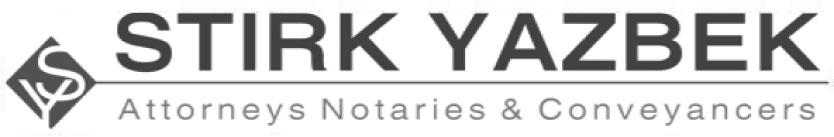 Vanilla Payroll Client Stirk Yazbek