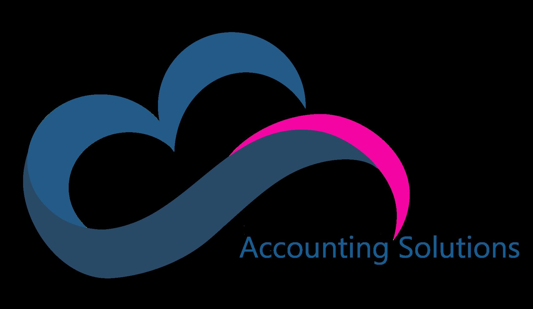 Vanilla Payroll Reseller - Accounting Solutions