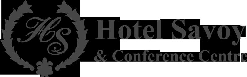 Vanilla Payroll Client - Hotel Savoy