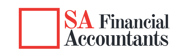 Vanilla Payroll Reseller - SA Financial Accountants