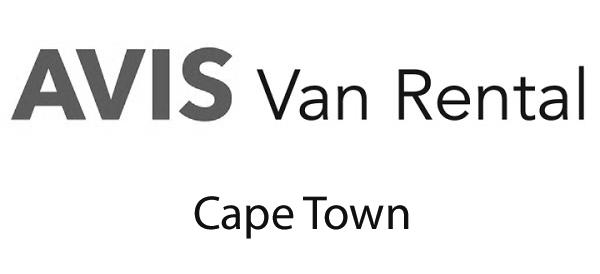 Vanilla Payroll Client - Avis Van Rental