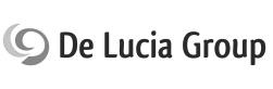 Vanilla Payroll Client - De Lucia Group