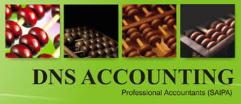 Vanilla Payroll Reseller - DNS Accounting