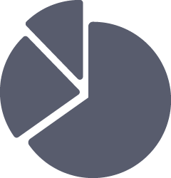 Vanilla Payroll For All business types Icon