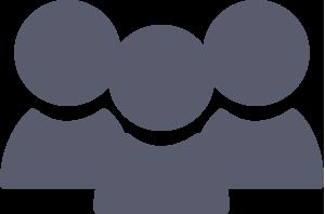 Vanilla Payroll Support Staff Icon