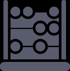 Vanilla Payroll Affordable Icon