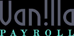 Vanilla Payroll Software Logo