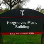 Hargreaves Music Bldg