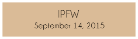 title_ipfw