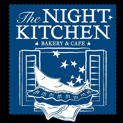 Night Kitchen Bakery & Cafe